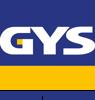 GYSFLASH 121.12 CNT FV