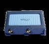PicoScope 4225A BNC+ 2 channel scope