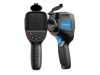 Topdon ITC629 Infrared Thermographic Camera