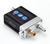 WPS500X Pressure Transducer Kit