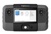 Topdon T-Ninja1000 Key Programming Tool
