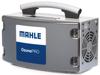 MAHLE OzonePRO Ozone Generator/Sanitiser