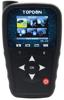 Topdon TP-47 TPMS Service Tool