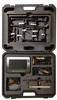 Hubitools Universal Digital Pressure Tester HU35025