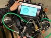 Hubitools Diesel High Pressure Kit HU35026