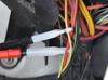 Hubitools Needle Probe Test Set HU31021