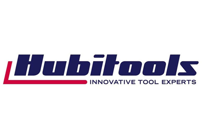 Picture for manufacturer Hubitools