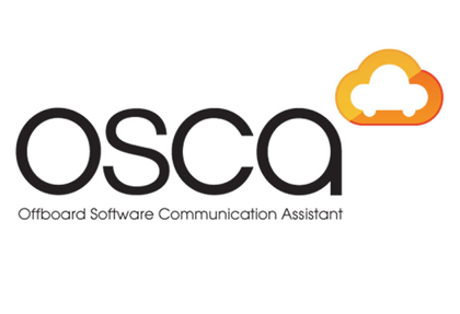 Picture for manufacturer OSCA