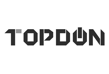 Picture for manufacturer TOPDON