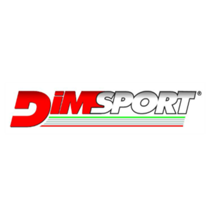 Picture for manufacturer Dimsport