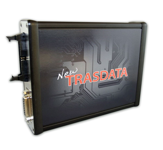 Dimsport Trasdata