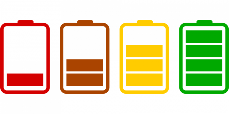 Picture for category Battery Testing | Support | Charging