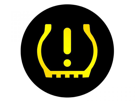 Picture for category TPMS