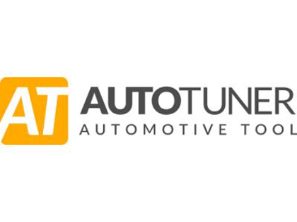 Picture for manufacturer Autotuner