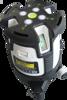 Topdon Phoenix ADAS Calibration Tool