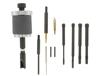 Hubitools Universal Diesel Glow Plug Puller HU41051